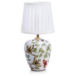 Lampy stołowe  Markslojd =mlamp.pl=   rozświetlamy wnętrza