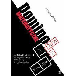 Matematyka  Kubera Marzena InBook.pl