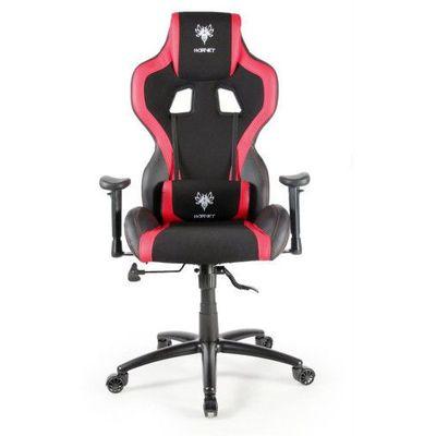 Fotele gamingowe GEMBIRD