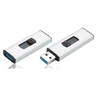 PenDrive Q-CONNECT biurowe-zakupy