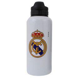VREA21: Real Madryt - bidon