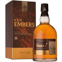 Wemyss malts Whisky kiln embers limited edition 46% 0,7l w kartoniku