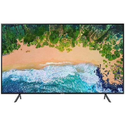 Telewizory LED Samsung
