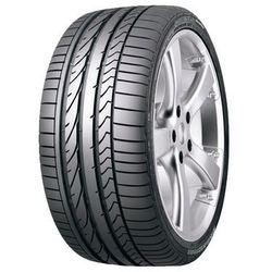 Bridgestone Potenza RE050A 225/45 R17 91 Y