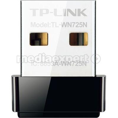 Karty sieciowe TP-LINK