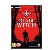 Blair Witch (PC)