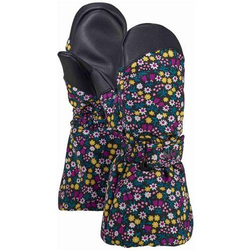 Rękawice - mini heater mtt forget me not (965) rozmiar: 2t marki Burton