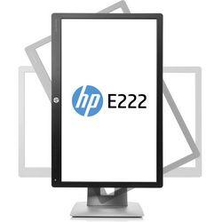 Monitory LCD  HP Sferis.pl