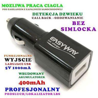 Podsłuchy Spy 24a-z.pl