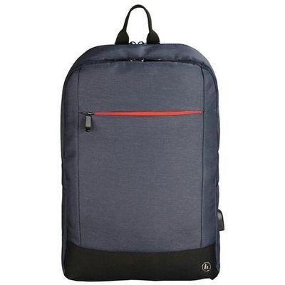 Torby, pokrowce, plecaki HAMA
