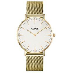 Zegarki damskie  Cluse