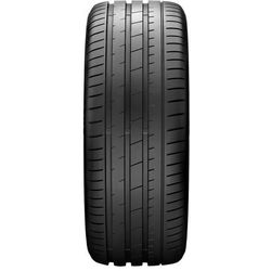 Apollo Aspire 4G 225/40 R18 92 Y