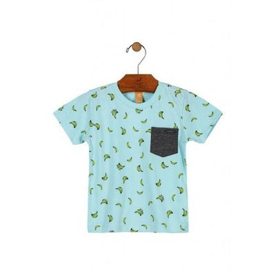 Koszulki dla niemowląt Up Baby 5.10.15.