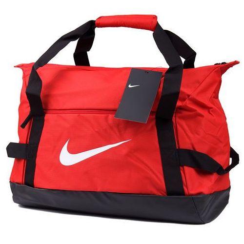 8f5b1011dda82 Torba academy team roz. s duff ba5505 657 (Nike) - sklep ...