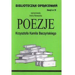 Literaturoznawstwo  Biblios InBook.pl