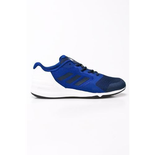 Adidas performance - buty crazytrain 2 cf m
