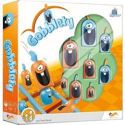 Gobblety gra marki Foxgames