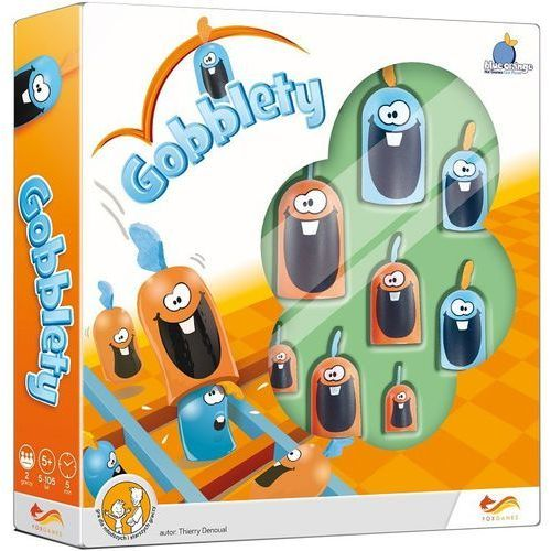 Gobblety Gra (5907078169668)