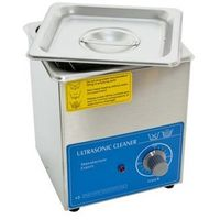 myjka ultradźwiękowa acv 613t 1,3l marki Activ