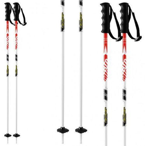 redster 10 jr - kije narciarskie 90 cm (is) marki Atomic