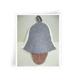 Nakrycia głowy i czapki Produkcja własna Sklep sauna Warszawa | Czapka, ręcznik, olejki do sauny