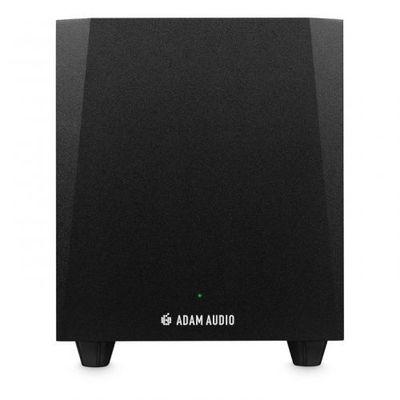 Głośniki i monitory odsłuchowe ADAM Audio muzyczny.pl