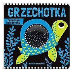 Grzechotki i gryzaki   InBook.pl