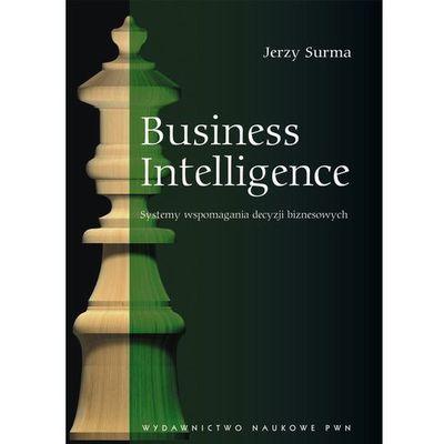 E-booki Jerzy Surma