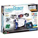Clementoni Cyberrobot programowany 60596