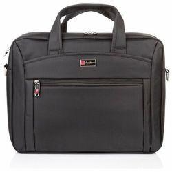 Torby, pokrowce, plecaki  Bag Street Evangarda.pl