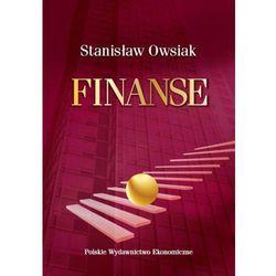 Komiksy  PWE Polskie Wydawnictwo Ekonomiczne TaniaKsiazka.pl
