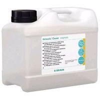 Bbraun helimatic cleaner - enzymatyczny środek czyszczący do sprzętu medycznego - 5l