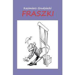 Dramat  Grudziecki Kazimierz TaniaKsiazka.pl