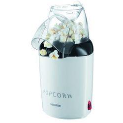 Automaty do popcornu  Severin