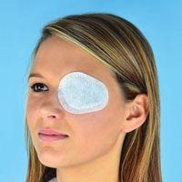 Elastopor EYE Opatrunek oczny z wkładem (5907996800780)