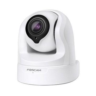Kamery przemysłowe Foscam Foster Technologies