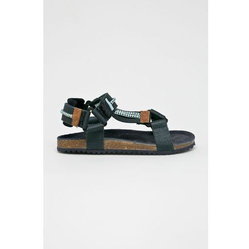 Pepe Jeans - Sandały dziecięce Bio Ropes