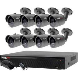 Zestawy monitoringowe  IVELSet IVEL Electronics