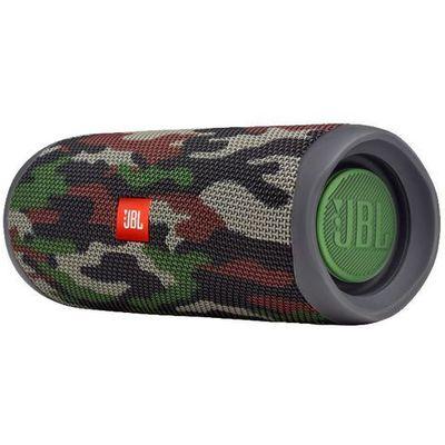 Pozostałe głośniki i akcesoria JBL MediaMarkt.pl