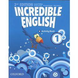 Językoznawstwo  Oxford University Press