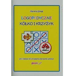 Podręczniki  Szeląg Marlena