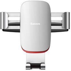 Uchwyty do telefonów  Baseus Foster Technologies
