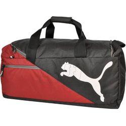 Torby i walizki Puma hurtowniasportowa.net