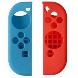 Akcesoria do Nintendo Switch  ISY MediaMarkt.pl