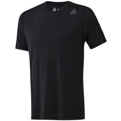 T-shirty męskie Reebok Sportroom.pl