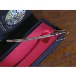 Nożyki i nożyczki do papieru  POLSKA Globalreplicas