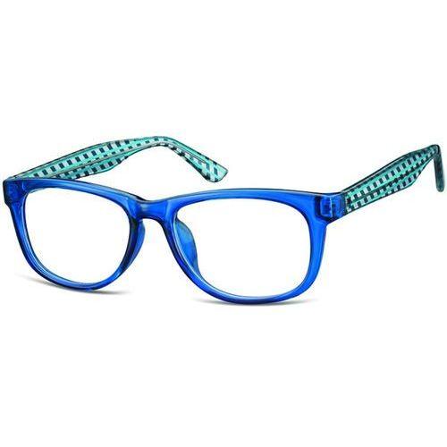 Okulary Korekcyjne SmartBuy Collection Megan CP171 E