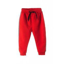 Spodnie dla dzieci  5.10.15. 5.10.15.