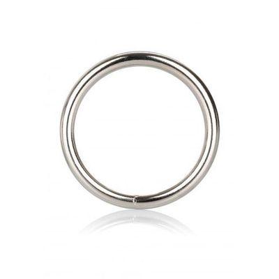 Nakładki i pierścienie erotyczne calexotics rings Eros69