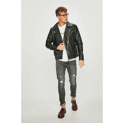 Kurtki męskie Calvin Klein Jeans ANSWEAR.com